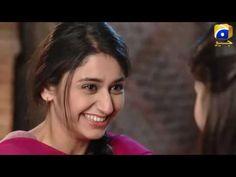 Dhaani OST-Geo Tv