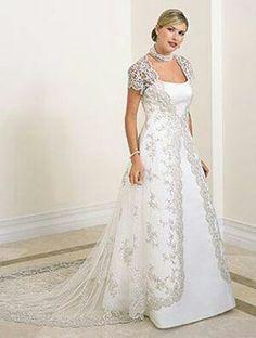vestidos de noivas   Coleção Ônix