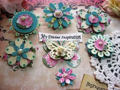 Hey, I found this really awesome Etsy listing at https://www.etsy.com/listing/193089492/mme-kate-co-paper-embellishments-and
