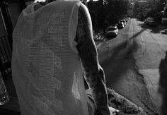 Men Photography, Little Babies, The Neighbourhood, The Neighborhood