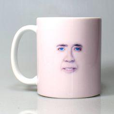 Free shipping over $35/£24/€32 Use coupon SHIPFREE ============================== • 10/11oz mug • Dishwasher safe! • Shipped worldwide (UK 1-2 days,