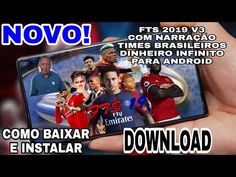 Flash Song, Android, Ps4, Evolution, Youtube, Cards, Money, Tutorials, Soccer