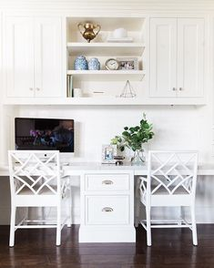 1513 best Kitchen images on Pinterest in 2018 | Kitchen ideas ... Kitchen Office Ideas Christmas on painting office ideas, breakfast office ideas, loft office ideas, closet office ideas, gym office ideas, office decorating ideas, heart shaped collage ideas, nursery office ideas, office golf ideas, kitchen design, new home ideas, girly office ideas, security office ideas, basement office ideas, vinyl office ideas, garage office ideas, kitchen kitchen, interior design ideas, kitchen entertaining, kitchen photography,