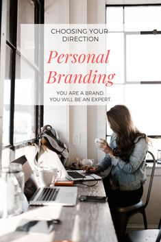 """Personal Branding You are a BRAND. Choosing Your """"Target"""" Audience. Let's have a little conversation here about BRANDING. To discover your brand, you need to first decide on your """"target audience"""" for yo Inbound Marketing, Marketing Digital, Business Marketing, Affiliate Marketing, Content Marketing, Social Media Marketing, Online Marketing, Marketing Quotes, Influencer Marketing"""