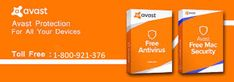 Avast Support Phone Number is active helpline to resolve antivirus issues with your PC. Get to our professional to get best solutions in no time at Avast Support Number 1888 278 1960 Tech Support, Customer Support, Customer Service, Windows System, Antivirus Software, Free Website, Engine, How To Find Out, Numbers