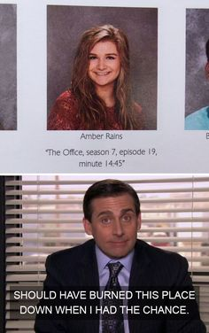10+ Hilarious Yearbook Quotes That Are Impossible Not To Laugh At