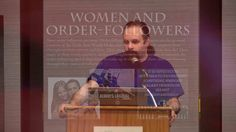 Mark Passio - Unholy Feminine & Satanic Epi-Eugenics Pt2 - Free Your Min...