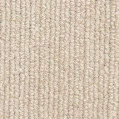 Masland Carpets & Rugs - Signature Nylon Carpet, Rugs On Carpet, Carpets, New Product, Different Colors, Enabling, House Styles, Yarns, Craft
