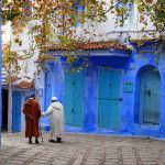 Chefchaouen-Morocco5