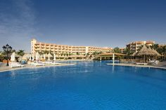 Siva Grand Beach Hotel, Hurghada, Egypt