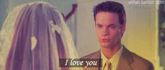 A walk to remember. such a beautiful film Remember Movie, Walk To Remember, Nicholas Sparks Quotes, Filmy Quotes, Shane West, Sweet Love Story, The Last Song, Beautiful Film, Romance Movies