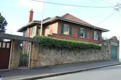 australia houses from 20th century - Google Search