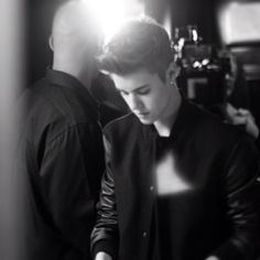 Justin Bieber please be my boyfriend. I'm your number one fan!