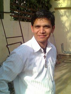 robinson masih seo 9779166146 Robinson Masih has 5 year vast experince in the field of internet marketing provide all seo,smo,smm,sem,search engine optimizatrion ,social media optimization,serach engine marketing,social media marketing provide services,tranning in Rajpura,zirakpura,patiala,banur,chandigarh,mohali,panchkula,haryana,himachalpardesh,ludihana,jalandhar https://www.facebook.com/robinsonmasihinformatics