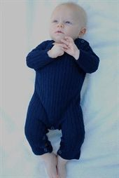 Babygrows & Bodysuits - Organic Baby Clothes - Bamboo baBy