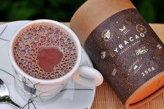 Horúca čokoláda povzbudí náladu - Páni v najlepších rokoch Ale, Mugs, Tableware, Beer, Dinnerware, Ale Beer, Mug, Dishes, Ales