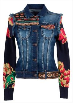 Jeans Outfits – Page 5583528506 – Lady Dress Designs Diy Jeans, Jeans Denim, Black Jeans, Outfit Jeans, Jean Diy, Estilo Hippie, Hippie Boho, Mode Jeans, Denim Ideas