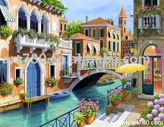 http://i00.i.aliimg.com/photo/v0/318899466/Realistic_landscape_painting.jpg