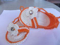 Schuhe Schuhe von Miraquehay auf Etsy