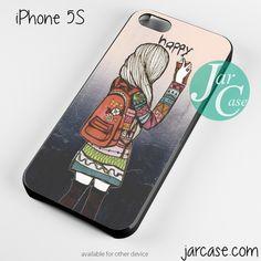 im happy Phone case for iPhone 4/4s/5/5c/5s/6/6 plus