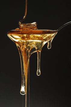 honey dripping - Google Search
