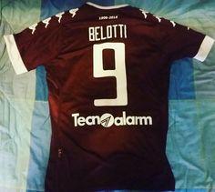 Belotti Torino.