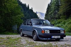 Skoda Rapid All Cars, Motor Car, Vintage Cars, Automobile, Motorcycles, Bmw, Trucks, Classic, Vehicles