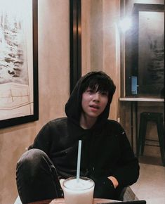 Eunsang my Boyfriend Day6 Dowoon, Foto Jungkook, Jungkook Aesthetic, Tumblr Boys, Aesthetic Photo, Kpop Boy, Boyfriend Material, Korean Boy Bands, My Boyfriend