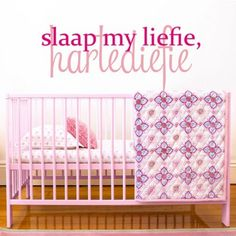 This Removable Floral Wallpaper, Designed By Habitat Baby, Is Beautiful For A Nursery Or Girl'S Bedroom. A Landlord Friendly, Self-Adhered Wall Sticker. Girls Wall Stickers, Wall Stickers Wallpaper, Polka Dot Wall Decals, Polka Dot Walls, Nursery Wall Stickers, Removable Wall Stickers, Polka Dots, Modern Wallpaper, Of Wallpaper