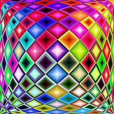 Arts / Education: Victor Vasarely