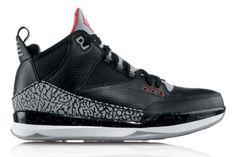 """Air Jordan CP3.III """"Tribute"""" Pack"""