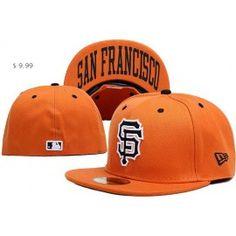 3c584cf52b2 MLB San Francisco Giants Snapback Hats NE Caps Sale SFGSH03 Wholesale  Baseball Caps