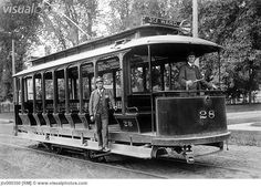 vintage chicago 1910 - Google Search