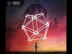 ODESZA - All We Need (feat. Shy Girls) - YouTube