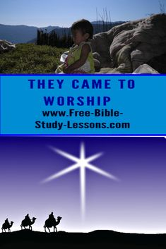 Bible Study Lessons, Free Bible Study, Worship Jesus, Bible Commentary, S Word, Faith, Christian, Teaching, Education
