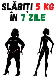 modalități ușoare și rapide de a pierde în greutate