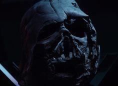 Mon Dieu… Voici la nouvelle bande annonce de Star Wars : Le Réveil de la Force ! Cette soirée, ce …