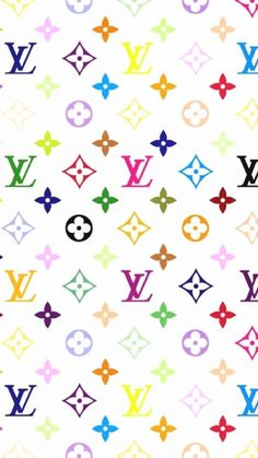 How to Use Louis Vuitton Wallpaper for Your iPhone Hype Wallpaper, New Wallpaper Iphone, Iphone Homescreen Wallpaper, Apple Watch Wallpaper, Iphone Background Wallpaper, Retro Wallpaper, Aesthetic Iphone Wallpaper, Pattern Wallpaper, Aesthetic Wallpapers