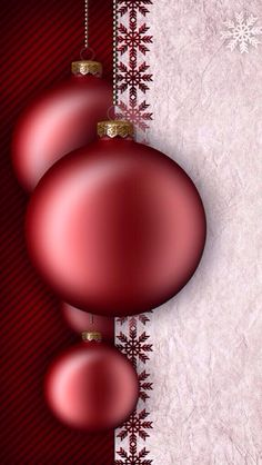 CHRISTMAS, IPHONE WALLPAPER BACKGROUND