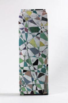 Image result for ute grossman ceramics