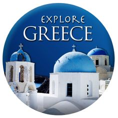 I love traveling all over Greece exited and looking at rental properties. I find the right house and I know it from my heart.