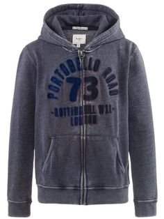 Pepe Jeans hoodie, NICKIS.com - Pepe Jeans, Kids Fashion, Streetstyle for Kids, Designer Fashion Kids