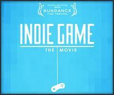 indie games the moovie - Cerca amb Google