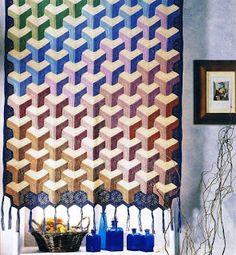 Crochet effect - Chart included Thread Crochet, Crochet Stitches, Crochet Hooks, Free Crochet, Knit Crochet, Crochet Chart, Modern Crochet Patterns, Crochet Patterns For Beginners, Crochet Blanket Patterns