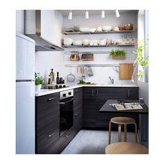 TINGSRYD Ovi - 40x80 cm - IKEA