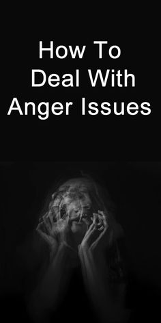 How To Deal With Anger Issues. #HowTo #Anger #PersonalDevelopment #Videos #YouTube #Courses Natural Remedies For Depression, Causes Of Depression, Depression Recovery, Depression Treatment, Anger Management Tips, Dealing With Anger, Anger Issues, Self Improvement Tips, Change Is Good