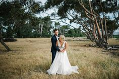 Angus and Lauren's wedding in McLaren Vale at Chapel Hill Wines, featuring some amazing Adelaide vendors. Photographed by Lucinda May Photography. Plan Your Wedding, Wedding Planning, Wedding Day, Bird In Hand Winery, Walking Down The Aisle, Sunset Photos, Great Shots, Us Images, Marry Me