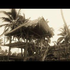 "@gabrielbeas's photo: ""Arquitectura costa 3 #pascuales #surf #mexico #visitmexico #paradise #photooftheday #wegramgdl"""