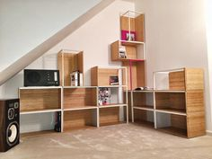 Ikea Regalsystem  ikeafamilylive PS 2014