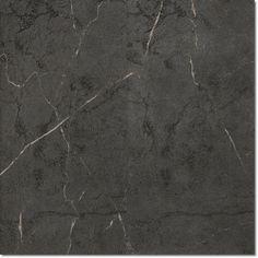 Kolekcja Imperium - płytki podłogowe Imperium Black 60x60